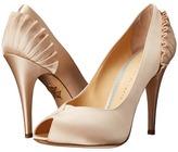 Charlotte Olympia Pavletta High Heels
