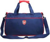 Traveler's Choice TRAVELERS CHOICE Arsenal Small Sport Bag