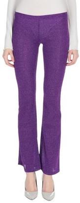 I LOVE POP Casual trouser