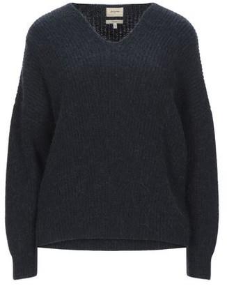 Bellerose Knitwear For Women | Shop the world's largest