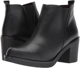 Eric Michael Rimini Women's Shoes