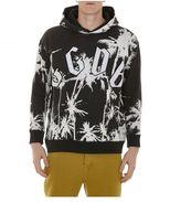 Golden Goose Deluxe Brand Hoodie Sweatshirt