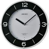 Seiko Musical Wall Clock - QXM358SLH