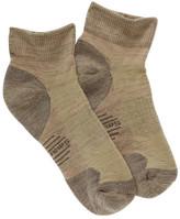 Smartwool Outdoor Sport Socks