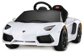 Toddler Best Ride On Cars 'Lamborghini Aventador' 6V Rc Ride-On Toy Car