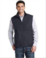 Port Authority Reversible Charger Vest J7490 - J7490 3XL