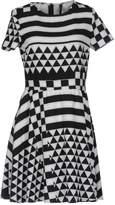 Imperial Star Short dresses - Item 34766035