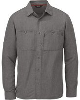 Outdoor Research Wayward Shirt - Long-Sleeve - Men's