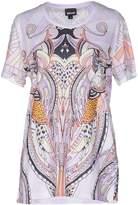 Just Cavalli T-shirts - Item 37914116