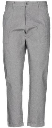 ALLIEVI 3/4-length trousers