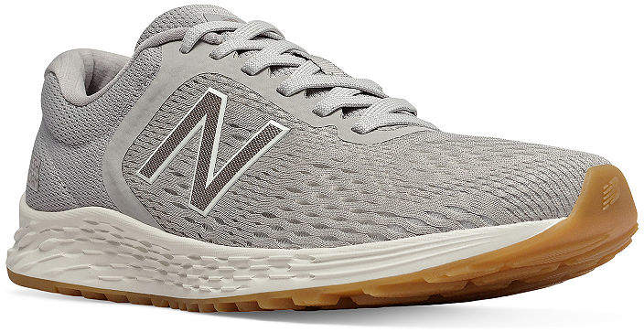 Balance Running Shoes W940v3 Women's New knw0OP