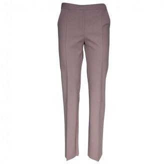 Chiara Boni Pink Jumpsuit for Women