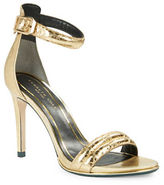 Kenneth Cole New York Brooke Leather Sandals