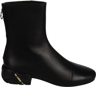 Raf Simons Solaris-2 High Boots