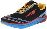 Altra Men's Torin 2 Running Shoe