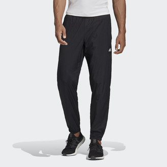 adidas Must Haves Woven Pants