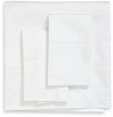 Belle Epoque 740 Thread Count Double Hem Stitch Sheet Set