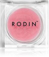 Rodin Women's Lip Balm