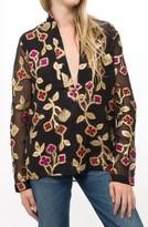 Dodo Bar Or Heather Shirt