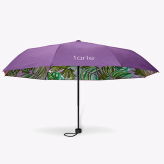 Tarte #drippinwithtarte Umbrella