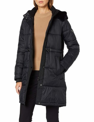 Betty Barclay Women's 4346/9516 Jacket