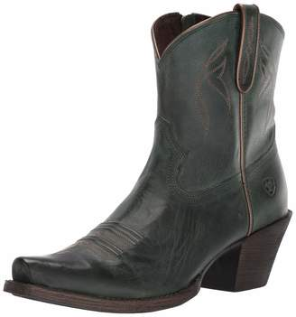 Ariat Women's Women's Lovely Western Boot