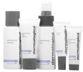 Dermalogica Ultracalming(TM) Skin Kit