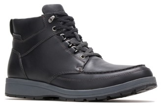 Hush Puppies Beauceron Tall ICE+ Boot