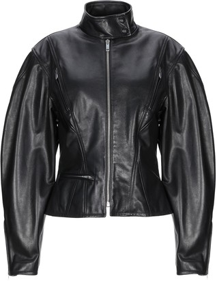 Celine Jackets