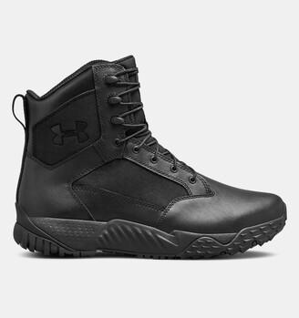 Under Armour Men's UA Stellar Tac Waterproof Boots