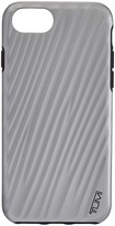 Tumi 19 Degree Case for iPhone 7 Cell Phone Case