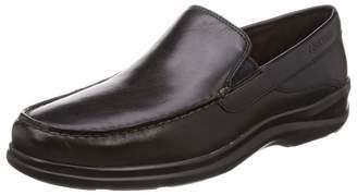 Cole Haan Men's Santa Barbara Twin Gore II Loafer