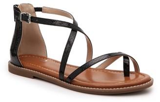 Mix No. 6 Pura Sandal