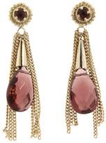 Kendra Scott Ena Earrings