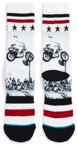 Stance Men's Daredevil Socks