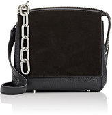Alexander Wang Women's Marion Attica Flap Mini-Bag