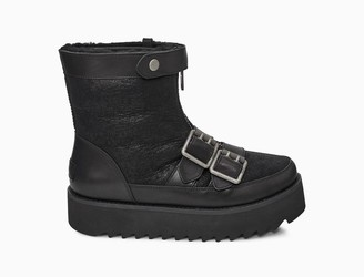UggUGG Moto Punk Mini Boot