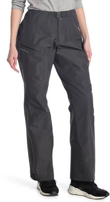 Eddie Bauer BC Duraweave Alpine Pants