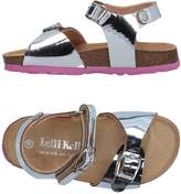 Lelli Kelly Kids Sandals - Item 11291418