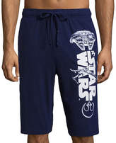 Star Wars STARWARS Rebel Dave Pajama Shorts - Men's
