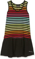 Little Marcel Girl's Revati Ef Dress