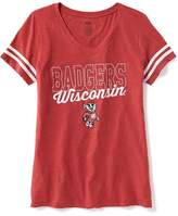 Old Navy NCAA® Varsity-Style Tee for Women