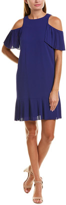 Vince Camuto Shift Dress