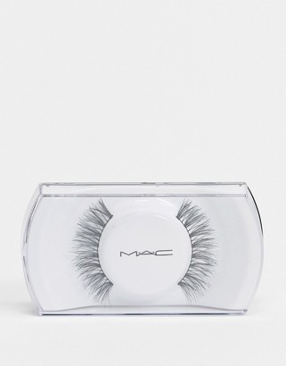 M·A·C MAC False Lash - 80 Romantic Lash