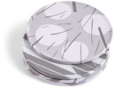 Marks and Spencer 4 Pack Coasters in Tin