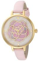 Kate Spade Rose Metro Watch - KSW1257 Watches
