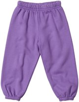 City Threads Soft Doof Pants (Baby) - Medium Pink-6-9 Months
