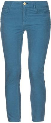 Shine Casual pants - Item 13281341LA