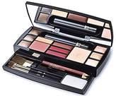 Lancôme Absolu Voyage Complete Makeup Palette (1x Powder, 1x Blush, 1x Concealer, 6x EyeShadow......)