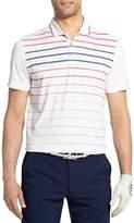 Izod Short Sleeve Henley Shirt